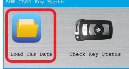 How-to-Program-BMW-CAS4+-All-Key-Lost-by-CGDI-BMW-13