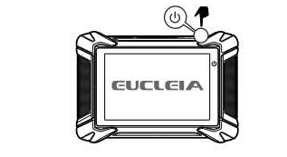 eucleia-tabscan-s8-service-reset-10