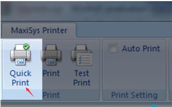 setup-printer-on-im600-im608-18