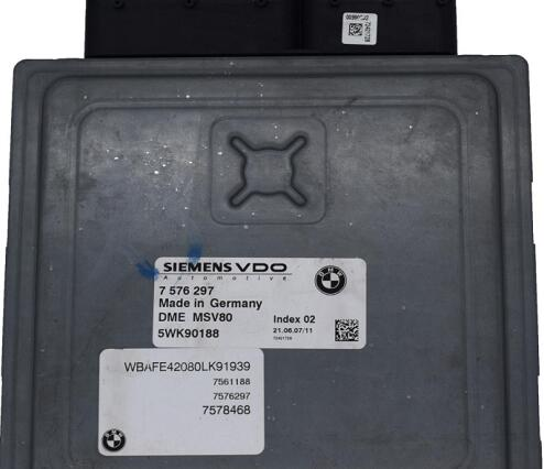 VVDI2-BMW-ISN-from-MSV80-and MEVD17-11