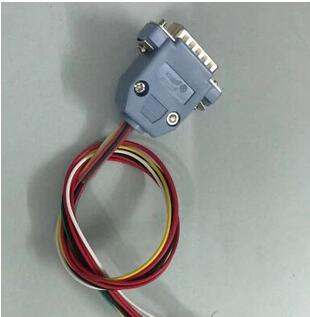 at-200-bmw-dme-msv90-4