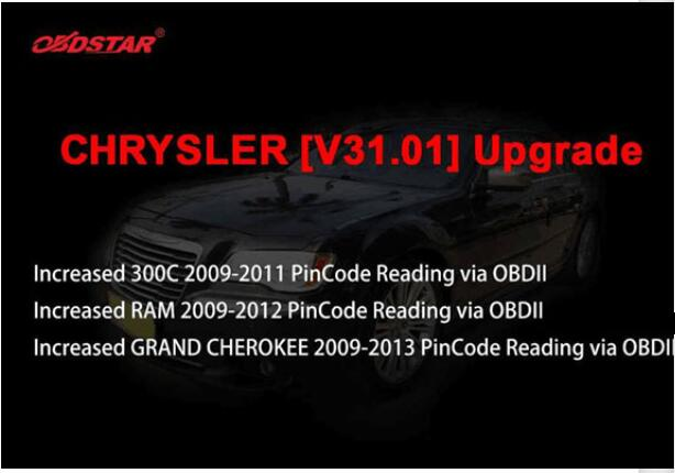 obdstar-update-chrysler