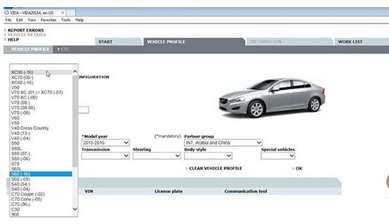 volvo-vida-2015a-software-4