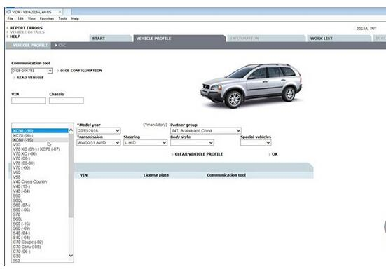 volvo-vida-2015a-software-5