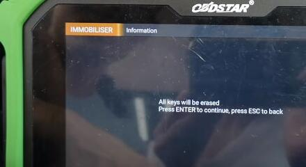 obdstar-key-master-landrover-discovery-all-keys-lost-11