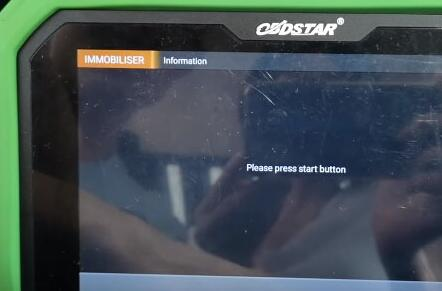 obdstar-key-master-landrover-discovery-all-keys-lost-13