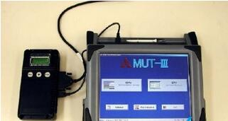 mitsubishi-MUT-III-software-download-02
