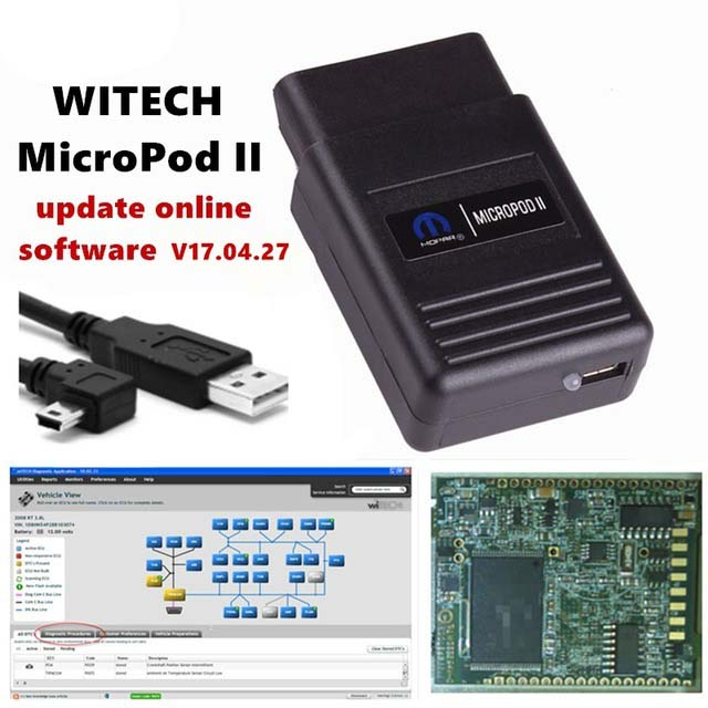 Micropod 2 Software-1